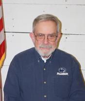 Richard Diehm