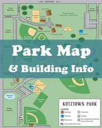 Park Map & Building Info