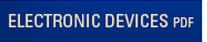 DisposalGuidelines_elec