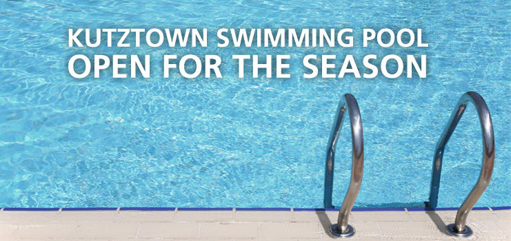 Season Pool Passes Now Available